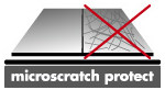4_micro_scratch_protect_strath