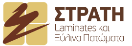 Laminate & Ξύλινα Πατώματα - Θεσσαλονίκη - Strati.gr