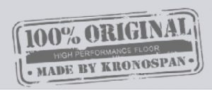 krono original made by kronospan by strati laminates in thermi thessaloniki