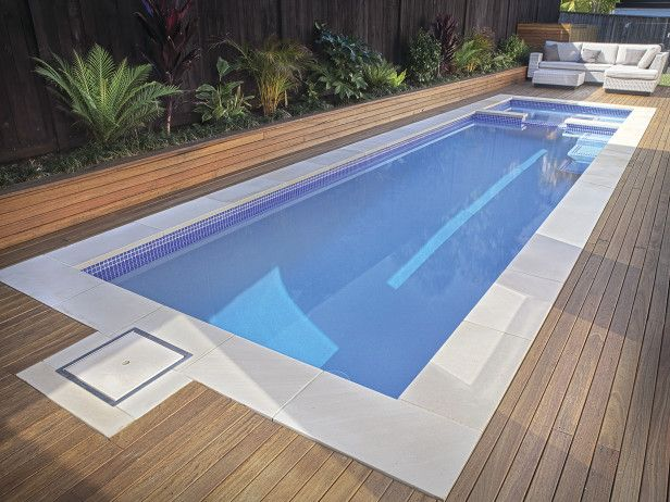 swimming_pool_with_deck_strath_2