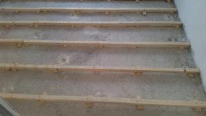 υποδομή_καδρόνιασμα_προετοιμασία_ξύλινου_πατωματος