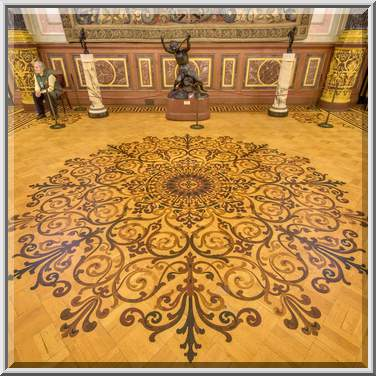 hermitage_museum_st_petersborg_parquet_history_by_maria_lagkousi_2019_4