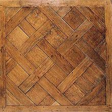 parquet_history_by_maria_lagkousi_strati_thermi_thessaloniki_greece_2