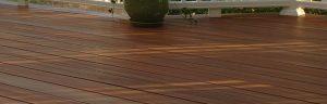 πατώματα_εξωτερικού_χώρου_ξυλεία_εξωτερικών_χώρων_εμποτισμού_impregnated_decking_boards_pine_impregnated_στρατη_αγια_παρασκευή_θερμη_θεσσαλονικη (9)