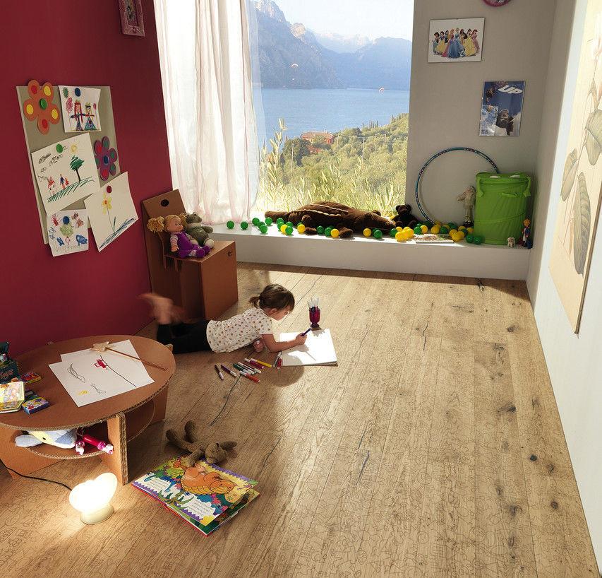 laminate_flooring_patoma_laminate_strath_laminates_gia_paidiko_domatio-24.jpg