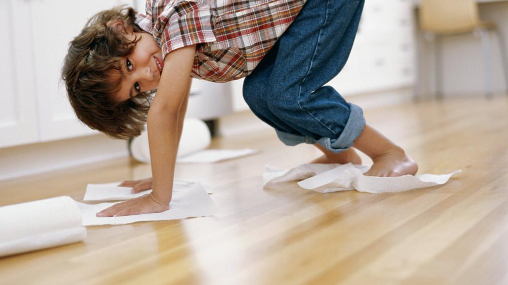 laminate_flooring_patoma_laminate_strath_laminates_gia_paidiko_domatio (26)