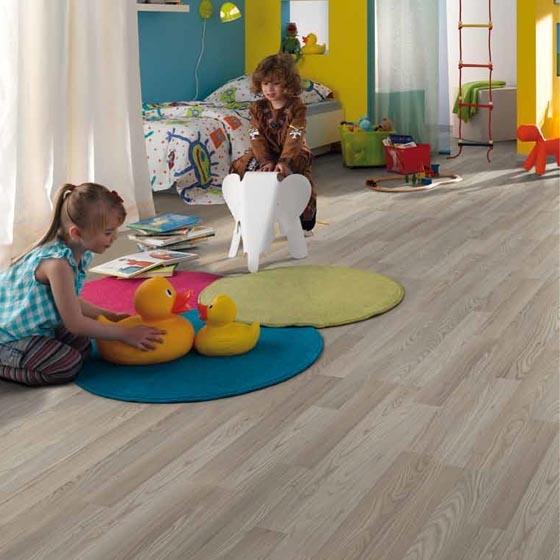 laminate_flooring_patoma_laminate_strath_laminates_gia_paidiko_domatio (35)