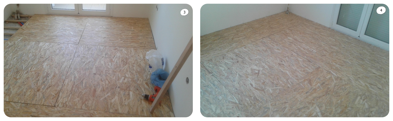 laminate_flooring_by_strati_52