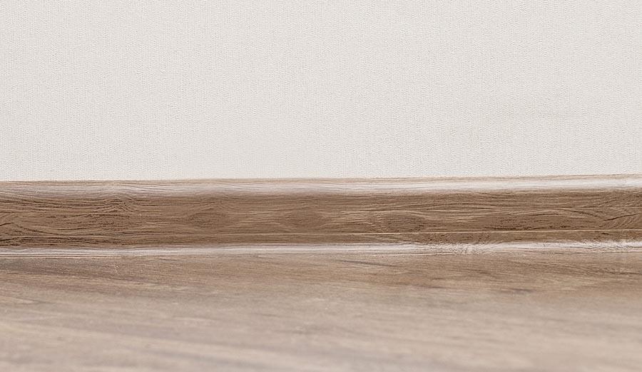 σοβατεπι_στρατη_ξυλινα σοβατεπι_πλαστικά σοβατεπί_ σοβατεπί mdf_σοβατεπί για λαμινειτ_ σοβατεπι για ξύλινα πατώματα_ skirting boards in greece
