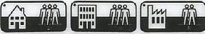 VIVA βινυλικό πάτωμα με κόλλα στρατη θεσσαλονικη